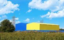 Как выбирать земельный участок коммерческого назначения для ведения рентабельного бизнеса