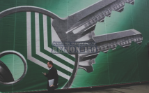 Оценка объекта недвижимости для одобрения ипотеки в Сбербанке, РОСБАНК ДОМ, Уралсиб банк, Альфа банк