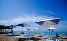 Какие курорты Чёрного моря принесут максимальную прибыль арендодателю?